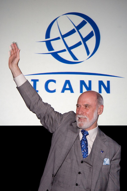 vint-cerf_TCP (Transmission Control Protocol)_don burns_internet